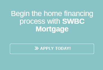 Click here to apply for a Mortgage